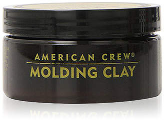 American Crew (アメリカン クルー) - American Crew Molding Clay, 3-oz, from Purebeauty Salon & Spa