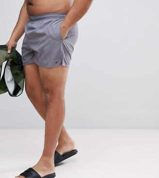 d10770d76fc Nike Grey Swimsuits For Men - ShopStyle Australia