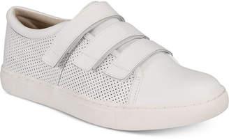 Kenneth Cole Reaction Women's Jovie Sneakers Women's Shoes