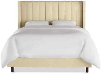 Sparrow & Wren Sullivan California King Bed - 100% Exclusive