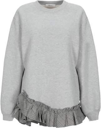 Clu Sweatshirts - Item 12356248LR