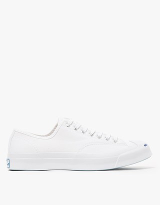 Jack Purcell Signature Sneaker $95 thestylecure.com
