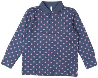Sun 68 Polo shirts - Item 12323390AD