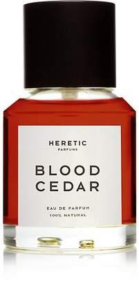 Heretic Parfums Women's Blood Cedar Eau De Parfum 50ml