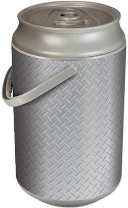 Oniva Mega Can Cooler