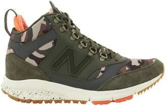 Athleta WVL710 Boot by New Balance