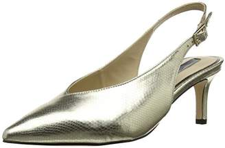 fd3ad5db088 ... Miss Selfridge Women s Court Sling Back Heels