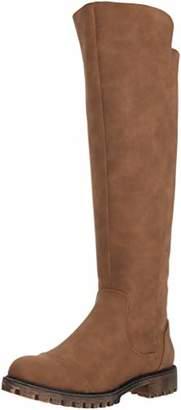 Roxy Women's Bonny Knee High Boot