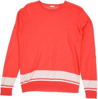 Il Gufo Sweaters - Item 39899230UM