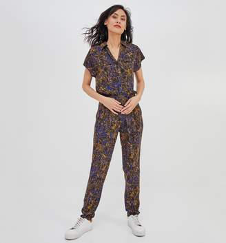 f5604105c049 Two Colors Jumpsuit - ShopStyle UK