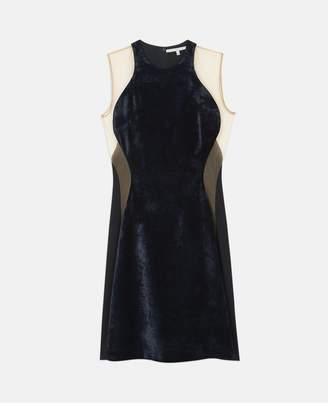 Stella McCartney Eliana Dress