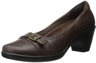 Easy Street Shoes Women's Duchess Dress Pump