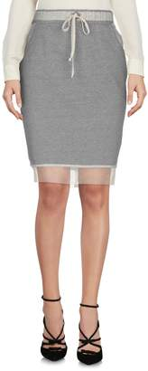 Vicolo TRIVELLI Knee length skirts