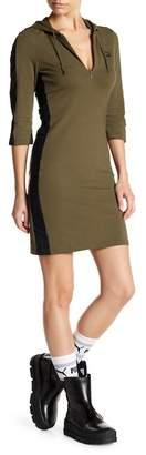 Puma T7 Knit Dress