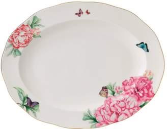 Royal Albert Friendship Platter (33cm)