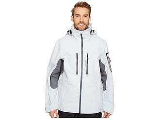 Obermeyer Supernova Shell Men's Clothing