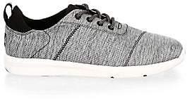 Toms Men's Cabrillo Sneakers