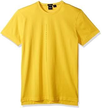HUGO BOSS BOSS Orange Men's World Cup Soccer Country Tee Shirt