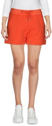 Moschino Shorts - Item 36893520JW
