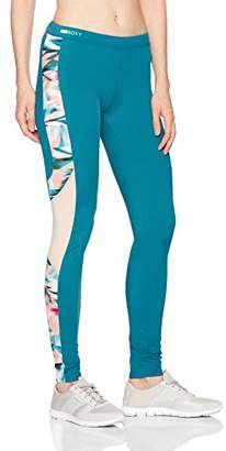 Roxy Women's Sand to Sea Legging