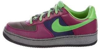 Nike Force 1 Insideout Sneakers