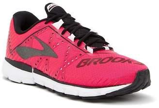 Brooks Neuro 2 Running Shoe