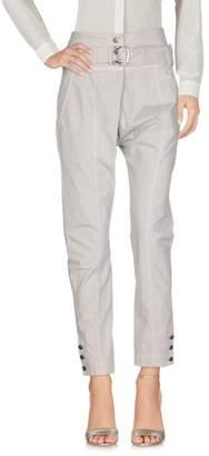 Calvin Klein (カルバン クライン) - カルバン クライン パンツ