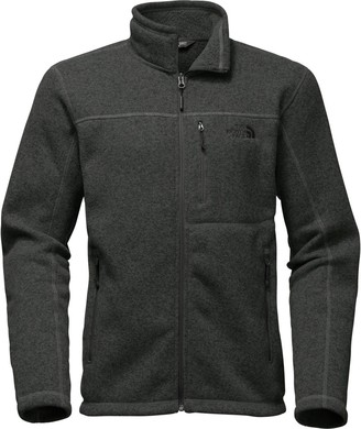 The North Face Gordon Lyons Fleece Jacket - Men's