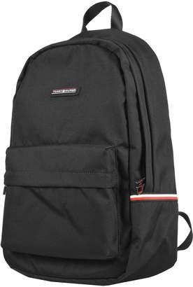 Tommy Hilfiger Backpacks & Fanny packs - Item 45345890HB