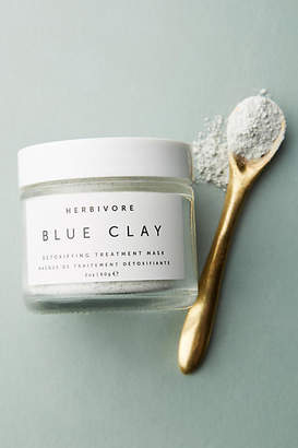 Herbivore Botanicals Clay Mask