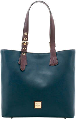Dooney & Bourke Thompson Emily Tote