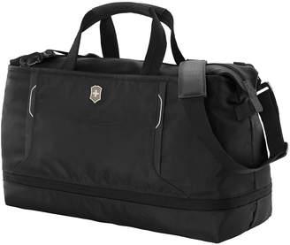 Victorinox Travel Gear Extra Large Black Werks Traveller 6.0 Weekender Bag