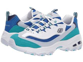 Skechers D'Lite - Second Change