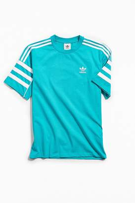 adidas Authentic Tee