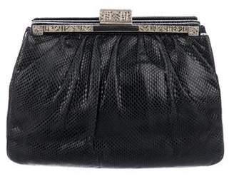 Judith Leiber Karug Crossbody Bag