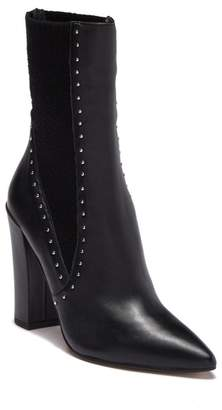 Dolce Vita Echo Studded Mid Boot