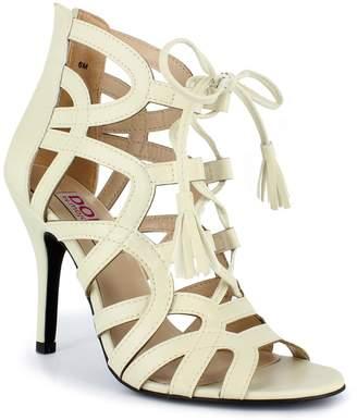DOLCE by Mojo Moxy Karachi Women's High Heels