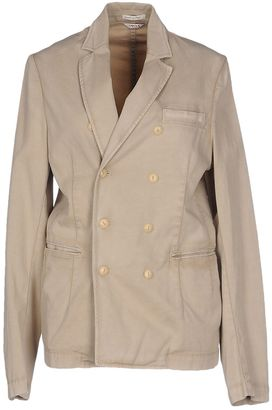 CYCLE Blazers $185 thestylecure.com