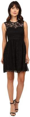 Jessica Simpson Dress JS6D8963 Women's Dress