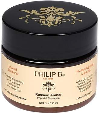 Philip B Women's Russian Amber Imperial Shampoo