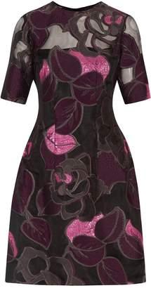 Lela Rose Short dresses - Item 34918705IB