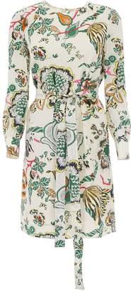 Tory Burch Happy Times Dress