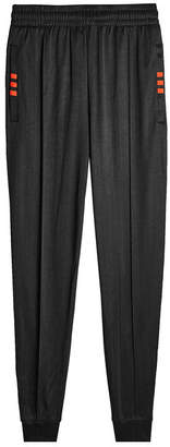 adidas by Alexander Wang Tapered Track Pants