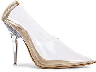 ffa35dd484d Yeezy Women s Shoes - ShopStyle