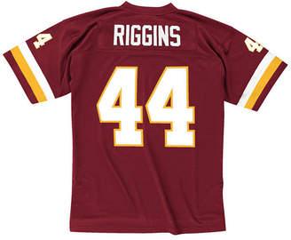 Mitchell & Ness Men's John Riggins Washington Redskins Replica Throwback Jersey