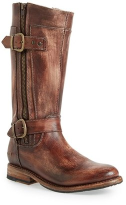 Women's Bed Stu 'Gogo' Boot $294.95 thestylecure.com
