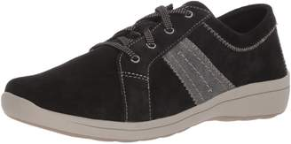 Easy Spirit Women's Litesprint Sneaker