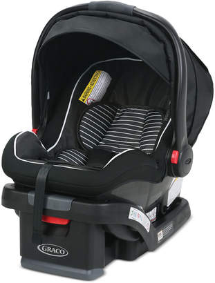 At Macys Graco SnugRide SnugLock 35 Xt Infant Car Seat