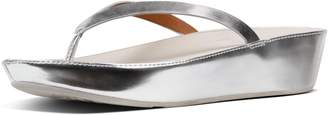 FitFlop Linny Mirror Toe-Thongs