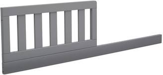Serta Daybed/Toddler Guard Rail Kit #707726